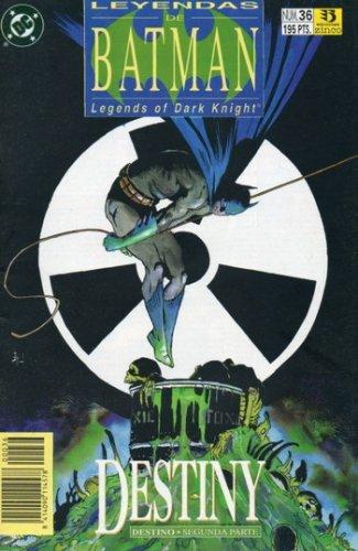 [Zinco] DC Comics - Página 2 3614