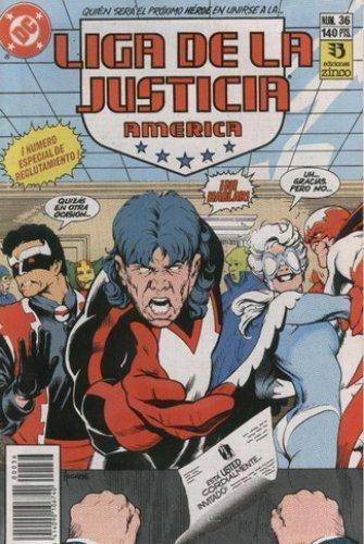 [Zinco] DC Comics - Página 5 3615