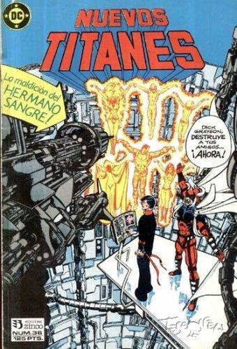 [Zinco] DC Comics - Página 6 3617