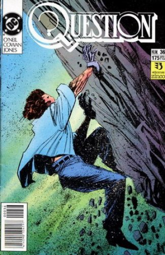 [Zinco] DC Comics - Página 7 3619
