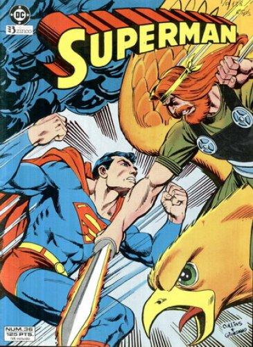 [Zinco] DC Comics - Página 8 3620