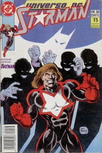 [CATALOGO] Catálogo Zinco / DC Comics - Página 8 3621