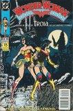 [CATALOGO] Catálogo Zinco / DC Comics - Página 9 3622