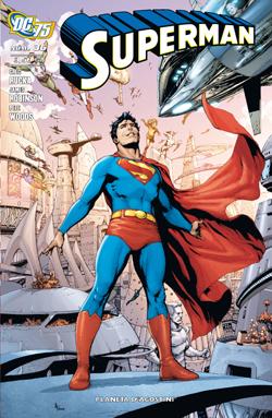 [Planeta DeAgostini] DC Comics - Página 7 3633
