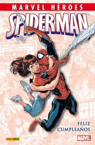 [PANINI] Marvel Comics - Página 6 3634