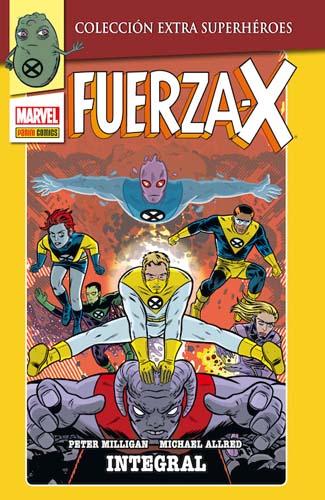 [PANINI] Marvel Comics - Página 6 36_fue10