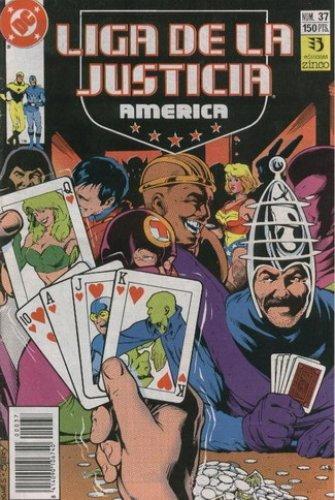 [Zinco] DC Comics - Página 5 3715