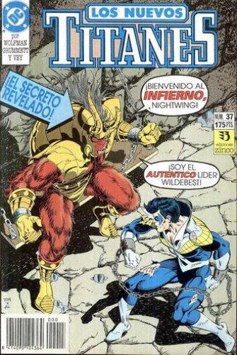[Zinco] DC Comics - Página 6 3717