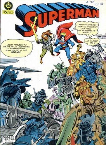 [Zinco] DC Comics - Página 8 3718