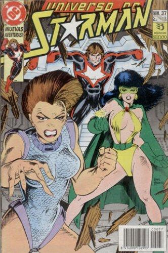 [CATALOGO] Catálogo Zinco / DC Comics - Página 8 3719