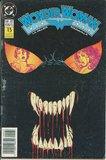 [CATALOGO] Catálogo Zinco / DC Comics - Página 9 3720
