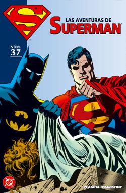 [Planeta DeAgostini] DC Comics - Página 7 3730