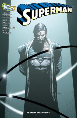 [Planeta DeAgostini] DC Comics - Página 7 3731
