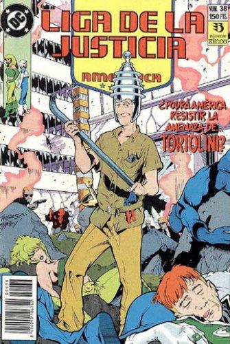 [Zinco] DC Comics - Página 5 3815