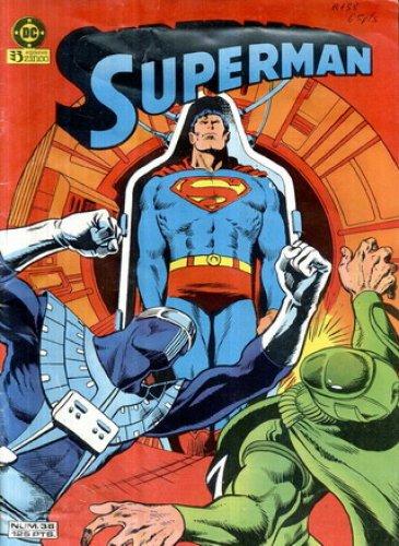 [Zinco] DC Comics - Página 8 3818