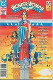 [CATALOGO] Catálogo Zinco / DC Comics - Página 9 3819