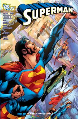 [Planeta DeAgostini] DC Comics - Página 7 3829