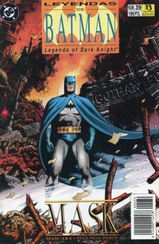 [Zinco] DC Comics - Página 2 3914