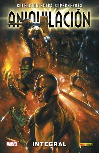 [PANINI] Marvel Comics - Página 6 39_ani10