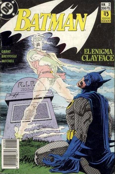 [Zinco] DC Comics 3_enig11