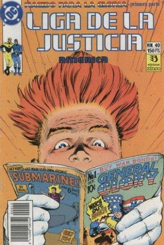 [Zinco] DC Comics - Página 5 4015