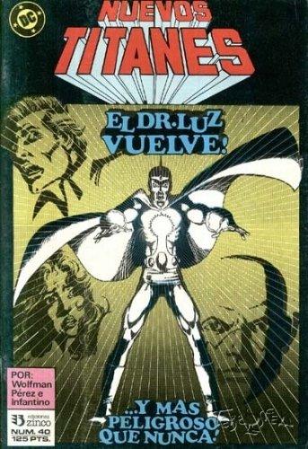 [Zinco] DC Comics - Página 6 4016