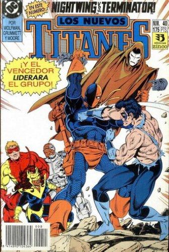 [Zinco] DC Comics - Página 6 4017