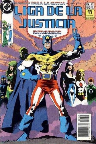 [Zinco] DC Comics - Página 5 4115