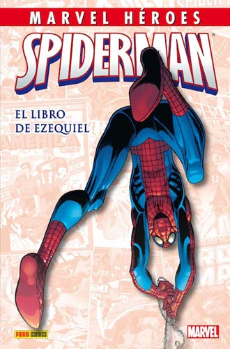 [PANINI] Marvel Comics - Página 5 4125