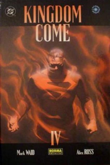 [NORMA] DC Comics - Página 2 418