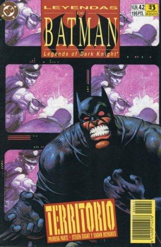 [Zinco] DC Comics - Página 2 4214