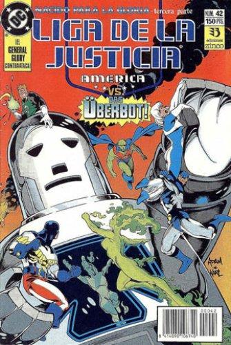[Zinco] DC Comics - Página 5 4215