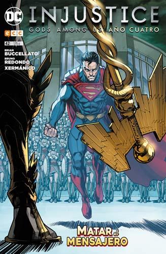 [ECC] UNIVERSO DC - Página 4 4218