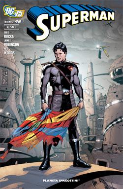 [Planeta DeAgostini] DC Comics - Página 7 4224