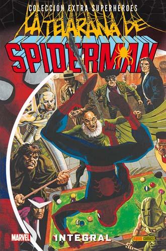 [PANINI] Marvel Comics - Página 5 42_la_10