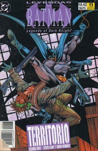 [Zinco] DC Comics - Página 2 4315