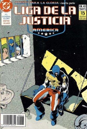 [Zinco] DC Comics - Página 5 4316