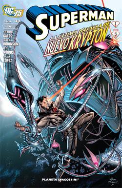 [Planeta DeAgostini] DC Comics - Página 7 4324