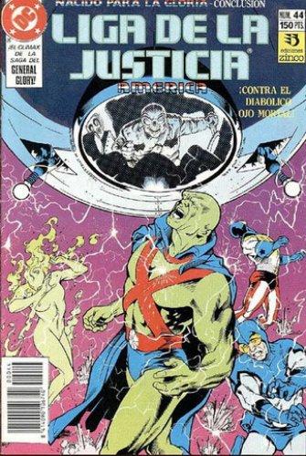 [Zinco] DC Comics - Página 5 4415