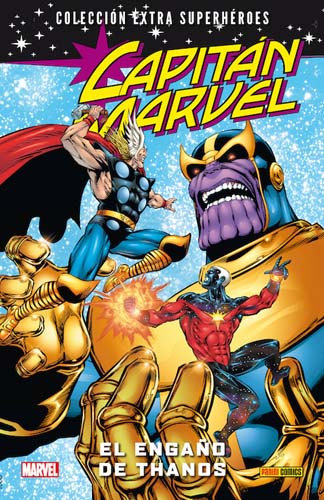 [PANINI] Marvel Comics - Página 6 44_cap10