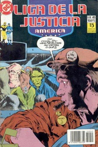 [Zinco] DC Comics - Página 5 4514