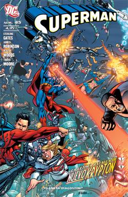 [Planeta DeAgostini] DC Comics - Página 7 4522