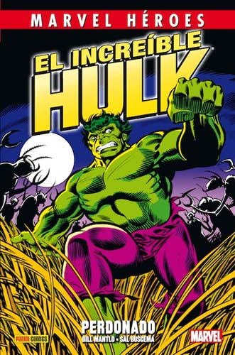 [PANINI] Marvel Comics - Página 5 4623