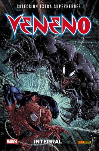 [PANINI] Marvel Comics - Página 5 46_ven10