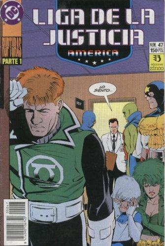 [Zinco] DC Comics - Página 5 4714