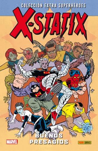 [PANINI] Marvel Comics - Página 5 47_x-s10