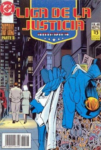 [Zinco] DC Comics - Página 5 4814