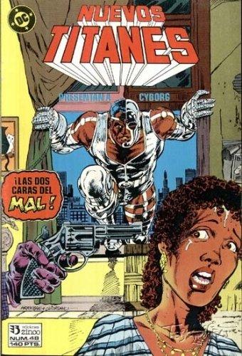 [Zinco] DC Comics - Página 6 4815