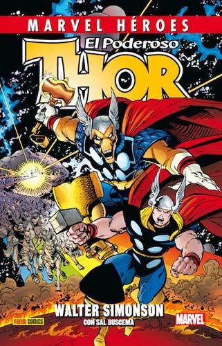 [PANINI] Marvel Comics - Página 5 4821