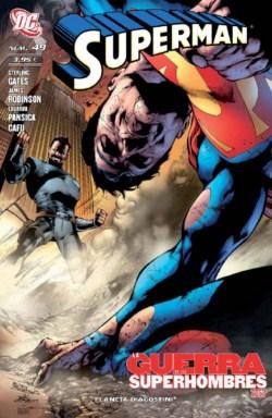 [Planeta DeAgostini] DC Comics - Página 7 4921